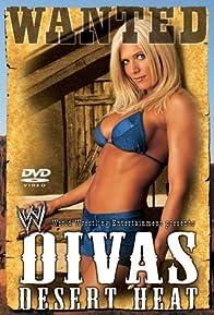 Primary photo for WWE Divas: Desert Heat