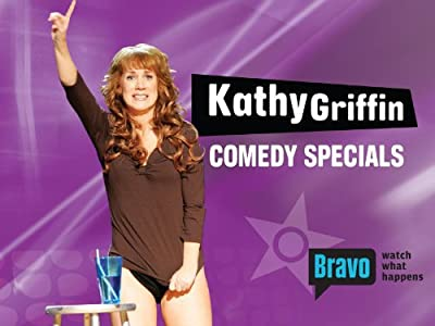 Yahoo movies showtimes Kathy Griffin: Record Breaker [480i]