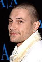 Kevin Federline's primary photo