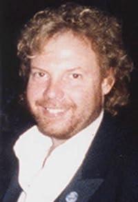 Primary photo for Bob Boykin