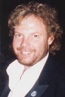 Bob Boykin Picture
