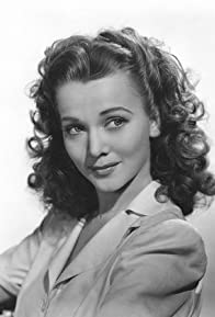 Primary photo for Carole Landis