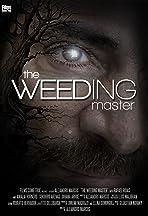 The Weeding Master