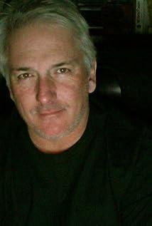 Jeff Sherman Picture