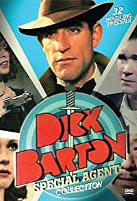 Primary photo for Dick Barton: Special Agent