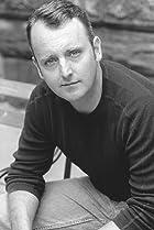 Chris Flockton