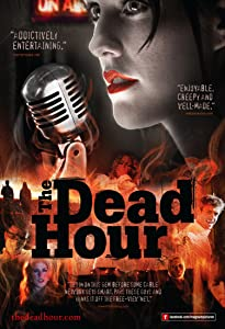 Freemovies to watch online The Dead Hour by [hd1080p]