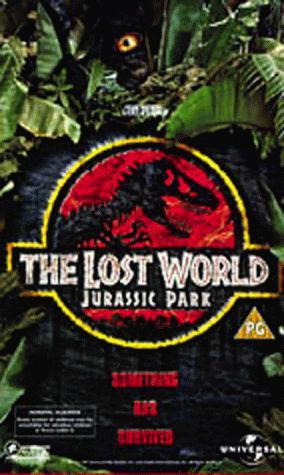 The Lost World Jurassic Park 1997 Photo Gallery Imdb