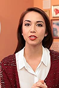 Primary photo for Joanna Sotomura