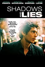 Primary image for Shadows & Lies