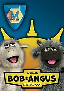 Must watch high movies The Bob \u0026 Angus Show [HD]