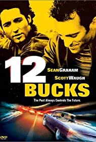 12 Bucks (1998)