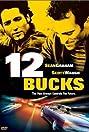 12 Bucks (1998) Poster