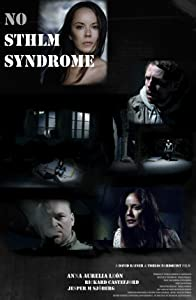 HD movie trailers 1080p download No Sthlm Syndrome by [Quad]