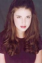 Whitney Sloan