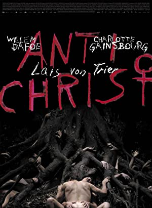 [18+] Antichrist (2009) Download in English | 480p (250MB) | 720p (900MB)
