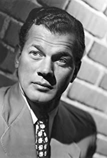 Joseph Cotten citizen kane