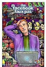 The Facebook Faux Pas