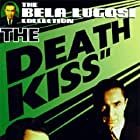 Bela Lugosi, Adrienne Ames, and David Manners in The Death Kiss (1932)