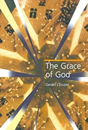 The Grace of God Poster