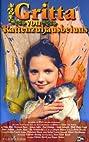 Gritta von Rattenzuhausbeiuns (1985) Poster