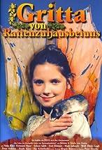 Primary image for Gritta von Rattenzuhausbeiuns