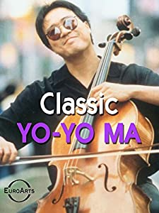 Recommended movie to watch 2018 Classic Yo-Yo Ma [480x640]