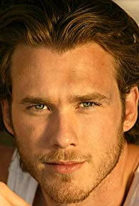 Primary photo for Eric Lively
