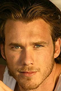Eric Lively Picture