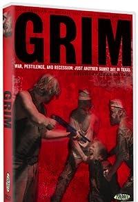 Primary photo for Grim