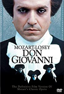 Video movie clips download Don Giovanni France [720x594]