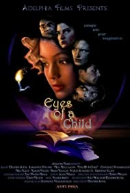 Eyes of a Child (2005)