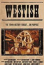 Westish