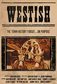 Westish Poster
