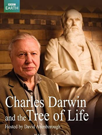 Charles Darwin and the Tree of Life (2009) 1080p