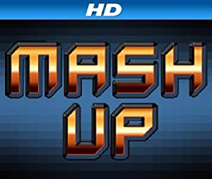 Where to stream Mash Up