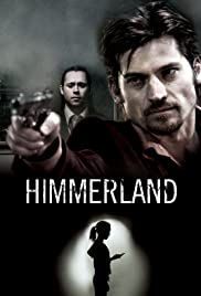 Himmerland(2008) Poster - Movie Forum, Cast, Reviews