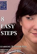 8 Easy Steps
