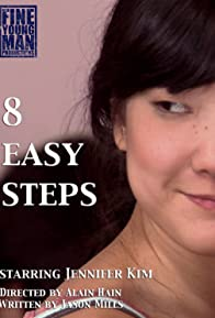 Primary photo for 8 Easy Steps