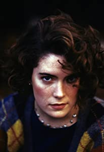 Downloadable online movies Lara Flynn Boyle by [h.264]