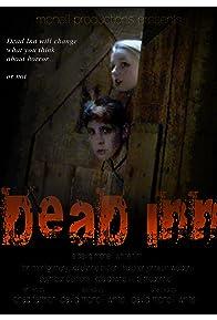 Primary photo for Dead Inn: A Short Film
