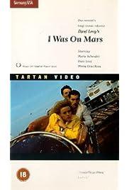 Download I Was on Mars (1992) Movie