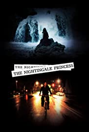 The Nightingale Princess (2006) ONLINE SEHEN