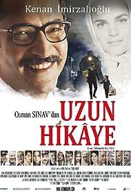 Uzun Hikâye (2012)