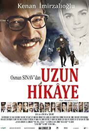 Uzun Hikâye (2012) Poster - Movie Forum, Cast, Reviews