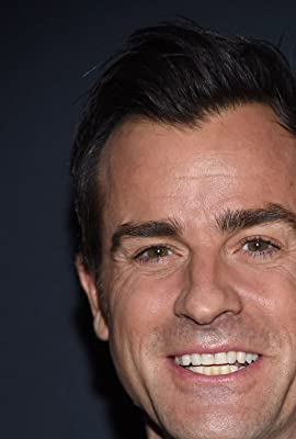 'Mosquito Coast' Series Starring Justin Theroux From Neil Cross & Rupert Wyatt A Go At Apple