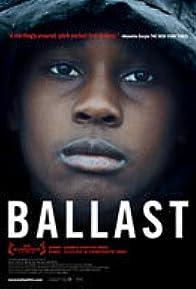 Primary photo for Ballast