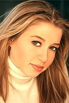 Shannon Farrara