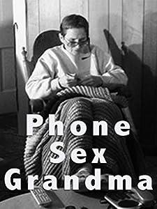 Sex ovies phone Free m