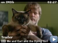 me and earl and the dying girl 480p torrent